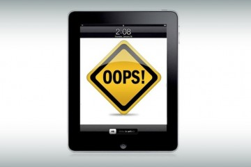 10 Common Mistakes an iOS App Developers Makes