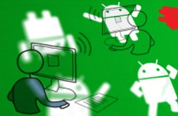 11 Common Mistakes an Android App Developer Makes