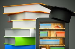 How Mobile Learning Apps Are Changing the Education Scenario in India