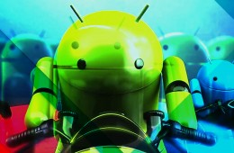 Top 10 Reasons Why Android OS Can Maintain Its Dominance