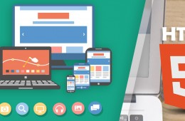 Top 8 HTML5 Frameworks to Build Mobile Apps