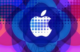 What is New for iOS and iOS App Developers after WWDC 2015