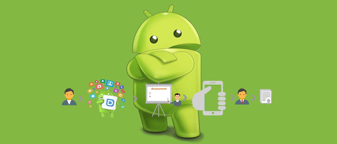 5 Great Books to Learn Android Development - Developer's Feed