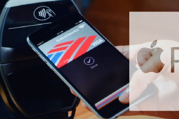 Significance of Apple Pay for iOS App Developers