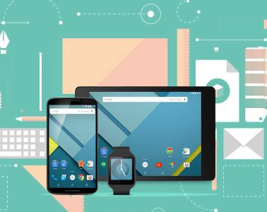 Top 7 Web Development Apps for Android Devices