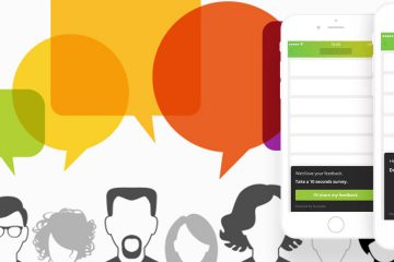 Importance of User Feedback Collection for Mobile App Developers