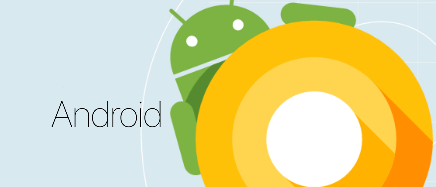 What is Android O?